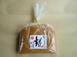画像1: はるこま糀味噌 1kg